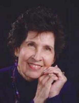 Mary Martha Willis