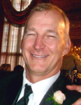 James D. Kassly