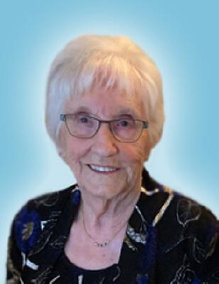 Rita Lalonde