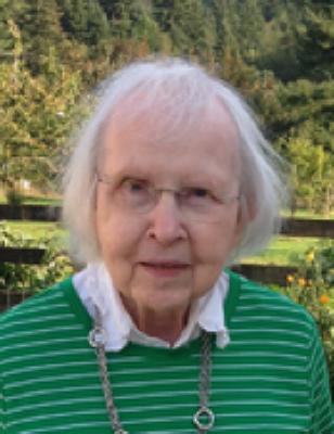 Shirley Marie Guerrini