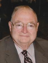 Gary Bonneau Williams