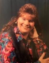 Janie Louise Grimes