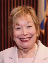 Joan Hausman Campbell