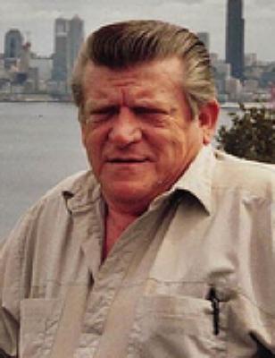 Curtis Wayne Staten