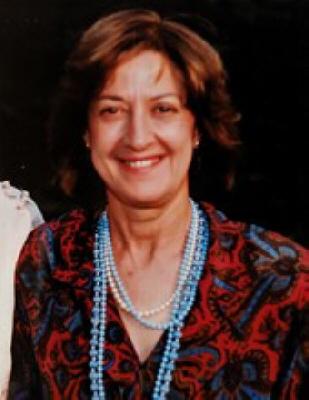 Lucille Duprat