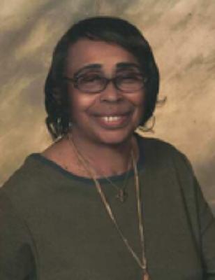 Mary Esterine Moyler