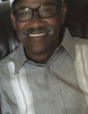 Logon Melvin Ryles