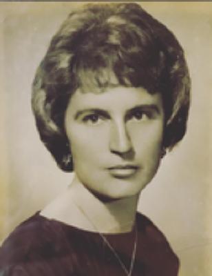 Maria Gallaga