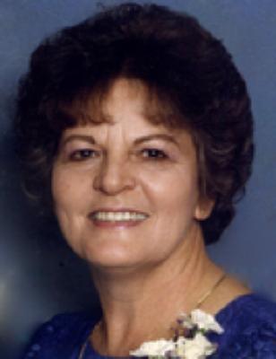 Delores Lavon Sternhagen