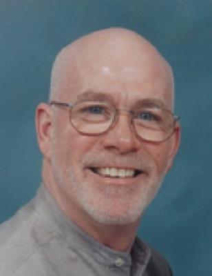 Thomas H. Roberts