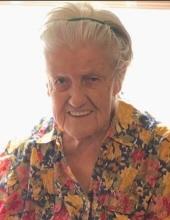 Margaret C. Davisson