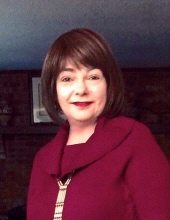 Julianne Martin