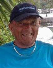 Gordon Lester Pond Obituary