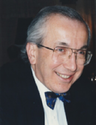 Alex Altschuller