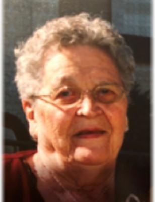 Lena Seniuk - Krawec