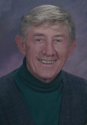 Henry J. Springham, Jr