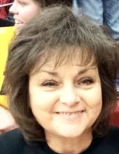 Teresa Lynn Jochimsen