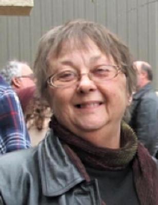 Connie Jo Skinner