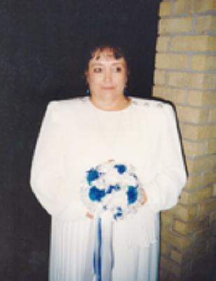 Eva Lorraine White