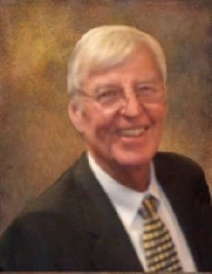Harold Eugene Winings