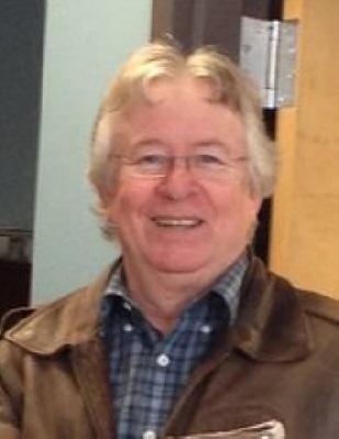Barry Wayne Pike (Pikey)