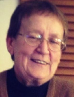 Jan H. Roberts