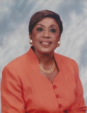 Mrs. Garland D.  Perry