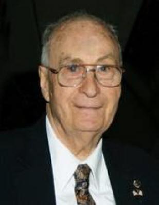 Raymond C. Manring