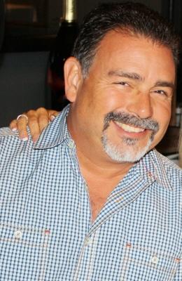 Mark C. Miller
