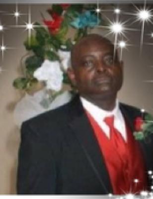 Willie Earl Bean Sr.