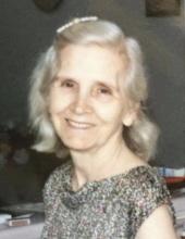 Sarah  Lee  Watts