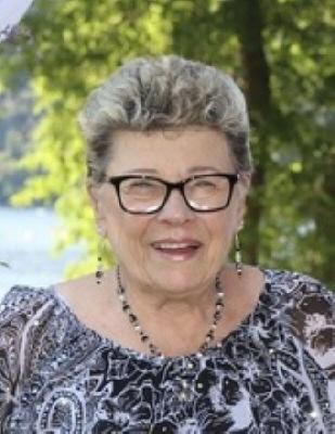 Melva Ethel Hryniewicki-Schmitt