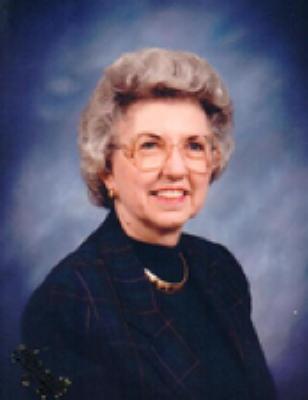 Faye G. Roof