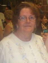 Janie Marie Ott