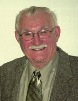 Andrew Robert Stibler