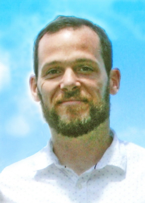 Joseph Gudenkauf