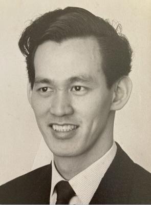 Teong Eet Tan