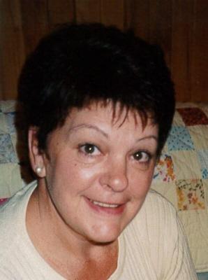 Cheryl Lynn Lawrence