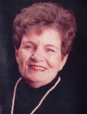 June Slay Stephenson