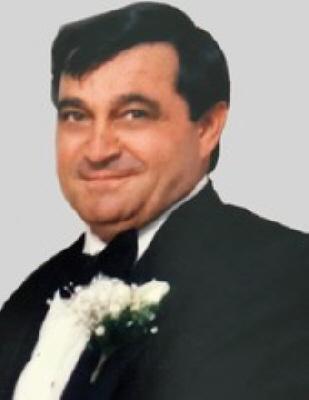 Francesco Tangredi