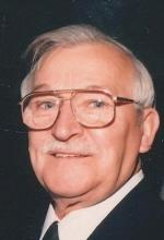 Darrell G. Warnick
