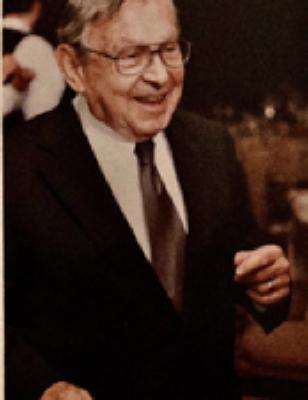 Jerry Samuel Lacker