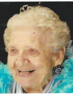 Lillian Lee Sample