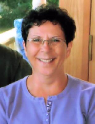 Mary Casey