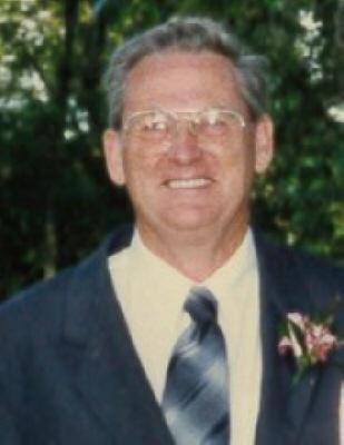 Robert Stewart Jones
