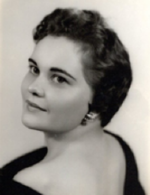Patricia Ann Botts