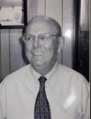 Dr. Kenneth C. Susong
