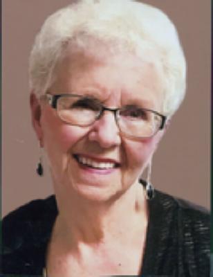 Donna Anne Schafer
