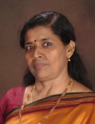 Geethakumari Chelleamma