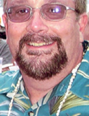 Michael Glenn Lenington